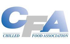 Chilled Food Association
