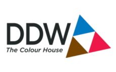 DDW The Colour House